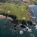 <Thurlestone GC Championship Early July 2016